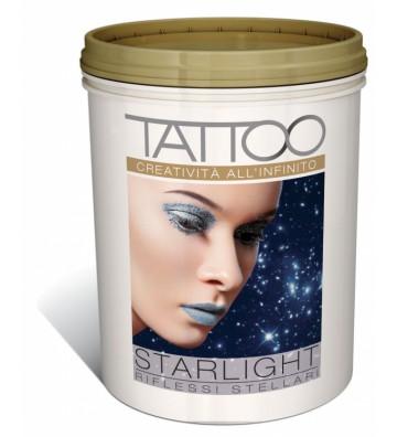STARLIGHT 1L