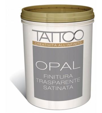 OPAL 1L