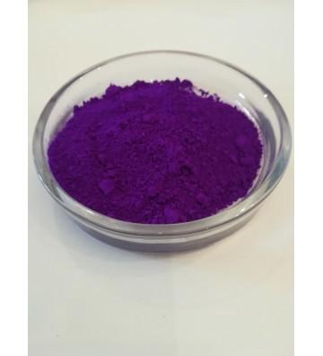 Pigment fiolet 3119