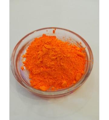 Pigment chrom 3113